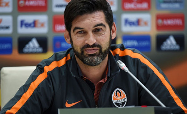 Champions, Napoli-Shakhtar affidata a Skomina. Incroci agrodolci per Sarri