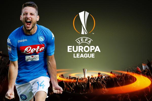 Europa League, otto retrocesse dalla Champions: ecco le possibili avversarie della Lazio