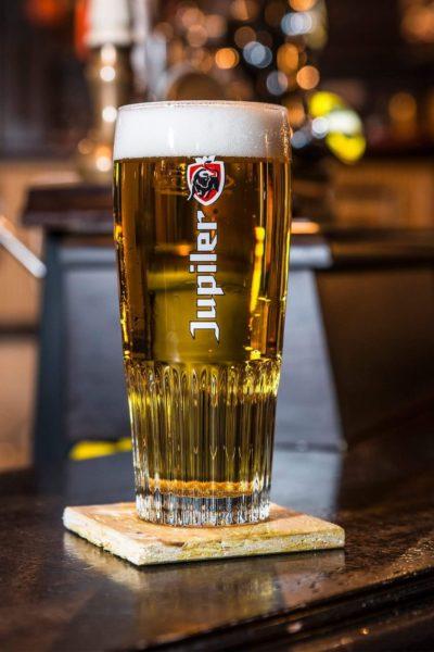 birra chiara dorian gray