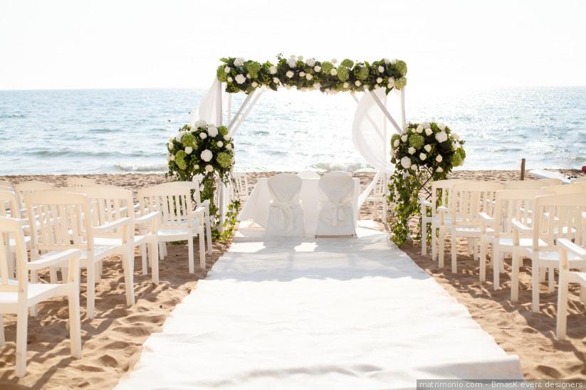 Proposta Di Matrimonio Spiaggia : Napoli nuova proposta per le unioni civili quot celebriamole