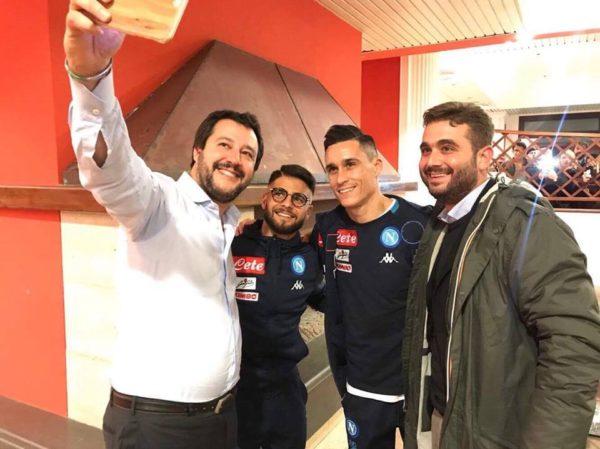 SSC Napoli: