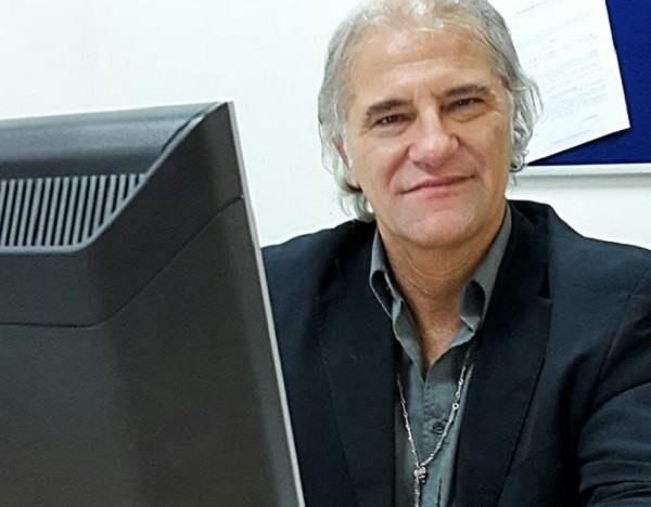 Antonio Sposito