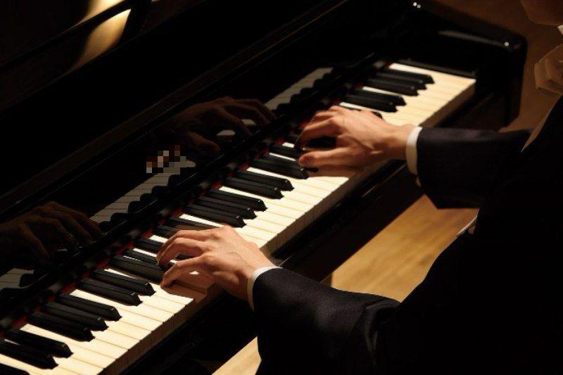 Festival barocco napoletano la grande musica classica in for Musica classica