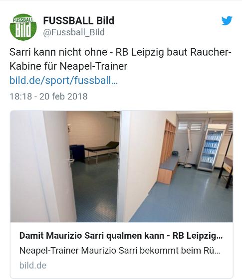 Europa League, Lipsia-Napoli: le formazioni ufficiali