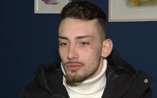 Aggressione e rapina in via Cavour, fermati e denunciati sei ragazzini