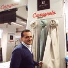 Eugenio Castagnola