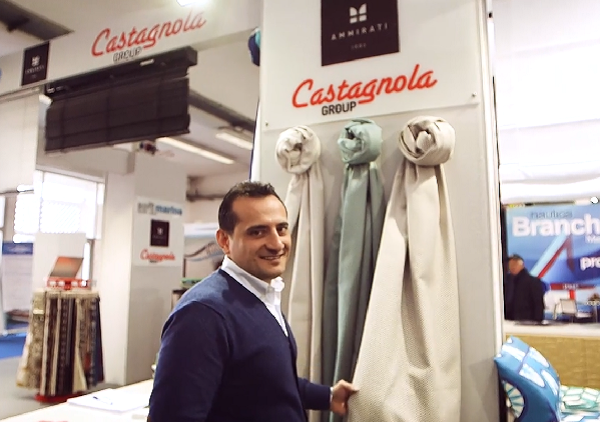5bf773e0c50e VIDEO – Castagnola e Soft Marine  eccellenze campane nel mondo