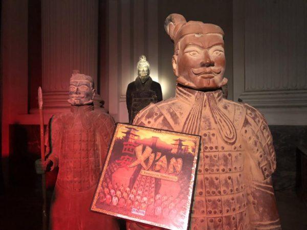 Capodanno cinese: gli auguri dei giocatori del Milan