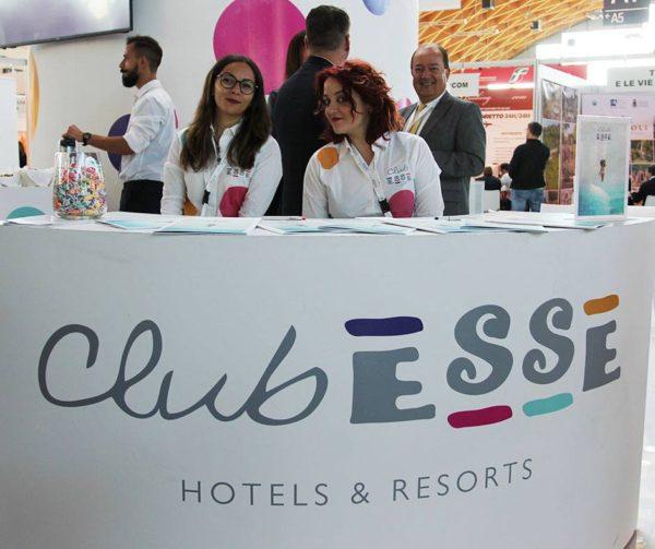 Club Esse