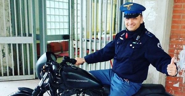 Giuseppe-Alviti-Napoli-Guardia-giurata-Premi
