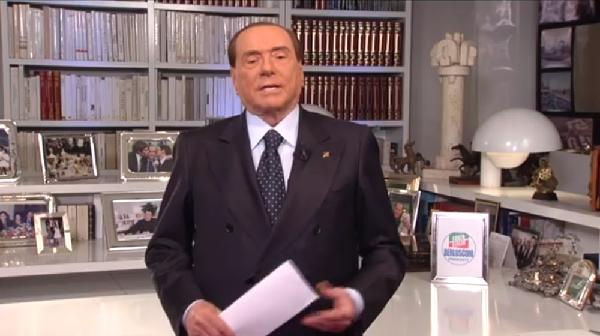 Elezioni 2018, i bookmaker scommettono: Salvini premier, ma per poco