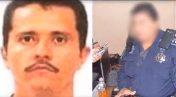 Due revolverate alla testa, italiano ucciso in Messico