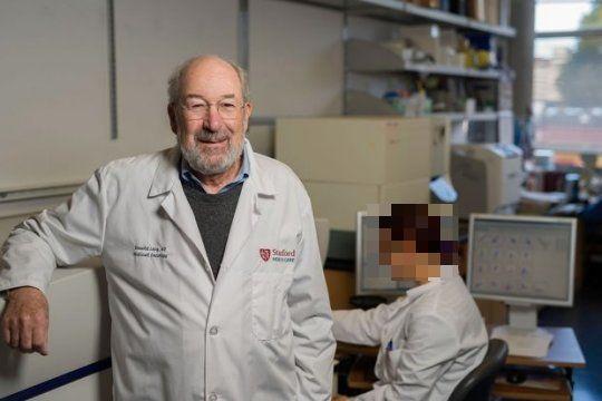 Vaccino contro il cancro sfruttando l'immunoterapia