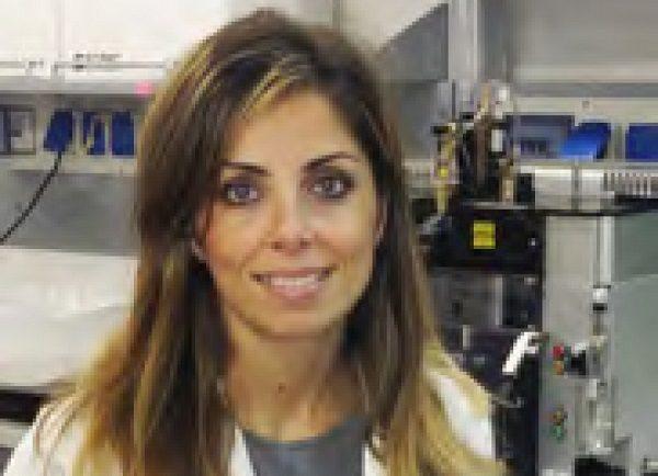 Premio Rita Levi Montalcini ad una ricercatrice napoletana