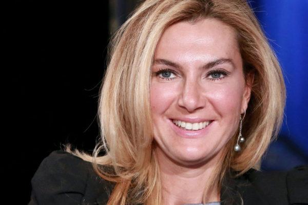 Biancofiore memoria corta di origini pugliesi fu eletta for Deputate pd donne elenco