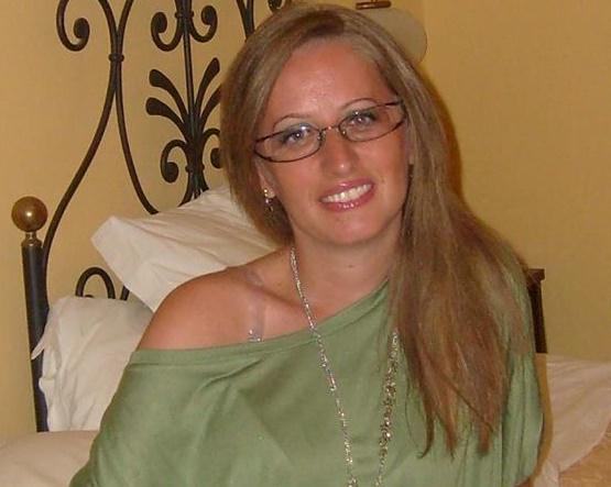 Eleonora Di Costanzo
