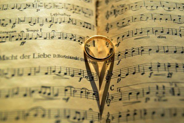 La serenata d'amore