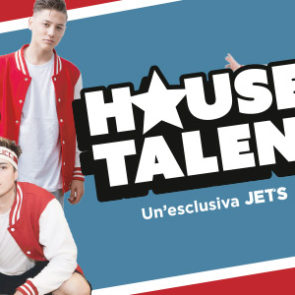 House of Talent 2