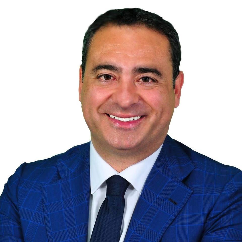 Luigi Mele