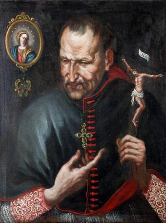 Sant'Alfonso