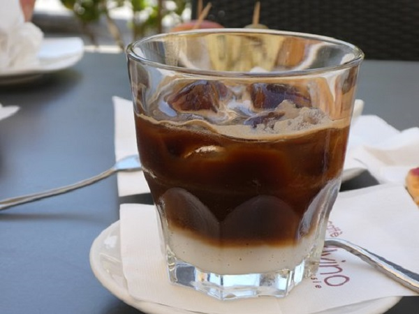caffe-leccese