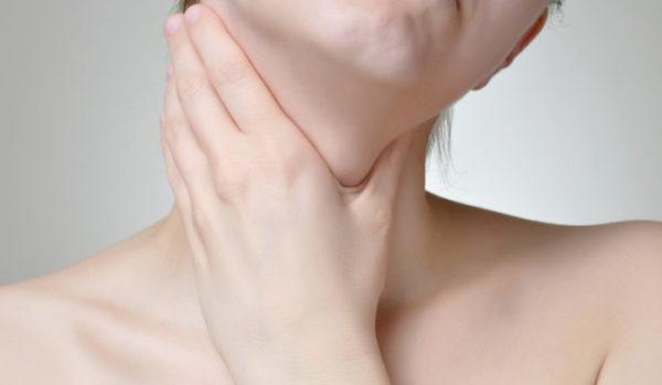 bonus tiroide
