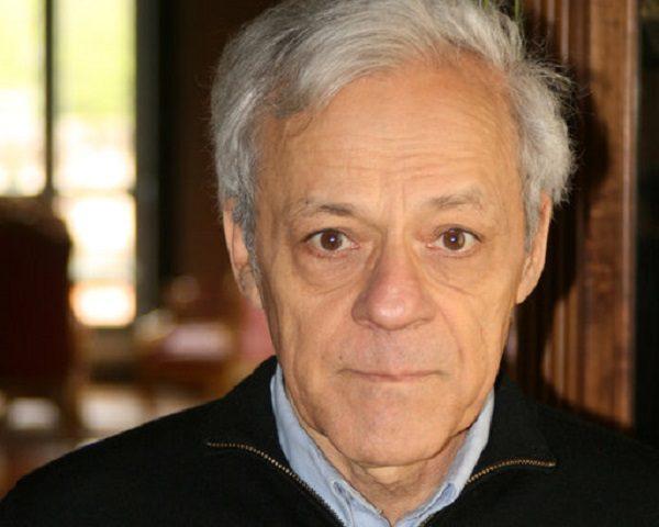 A Giovanni Gallavotti il