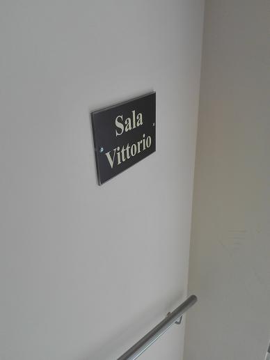 Sala Vittorio