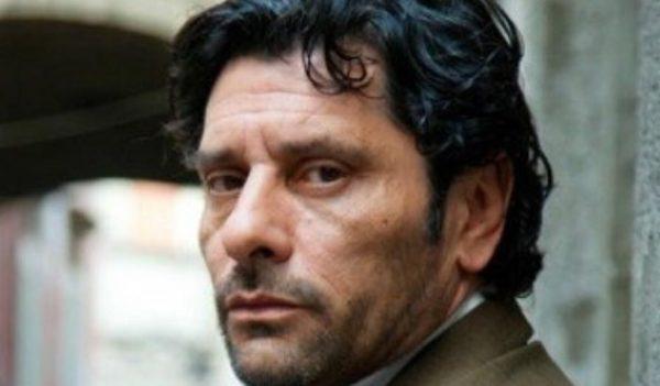 Morto attore di Un posto al sole e Squadra Antimafia
