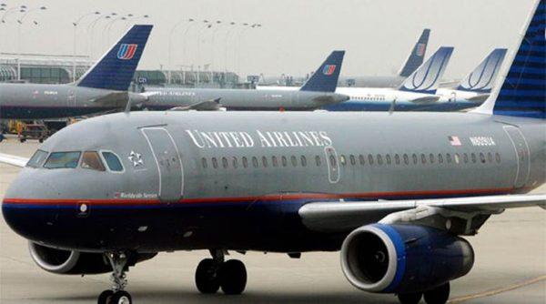 United Airlines: nuovo volo New York-Napoli