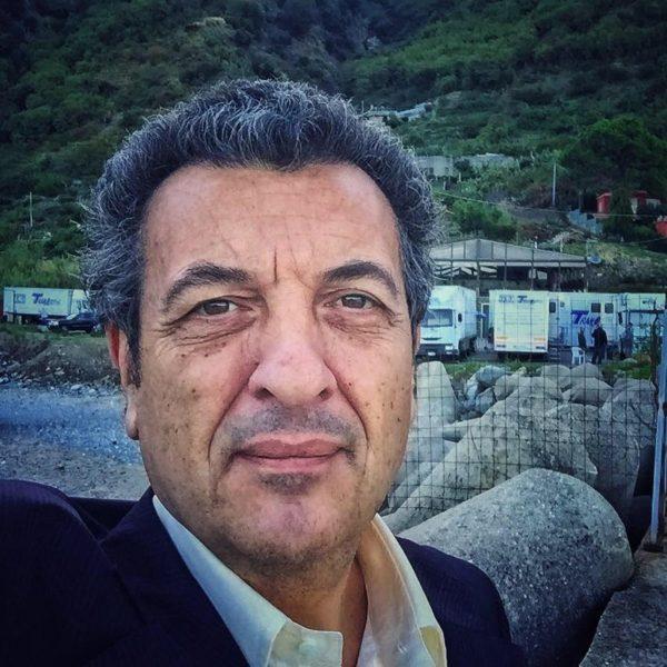 E' morto Riccardo Zinna: attore napoletano in