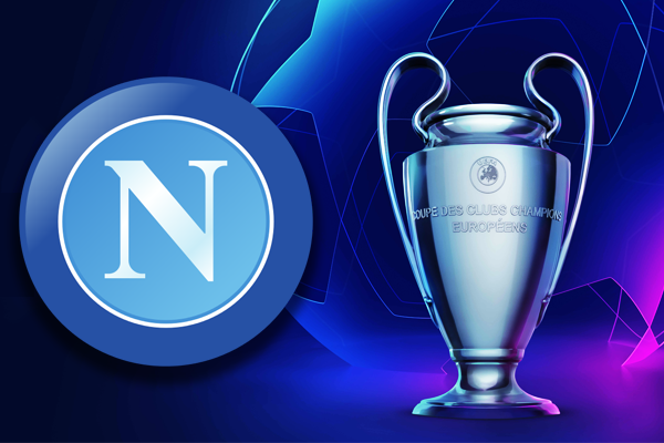 9+ Gironi Uefa Champions League 2020
