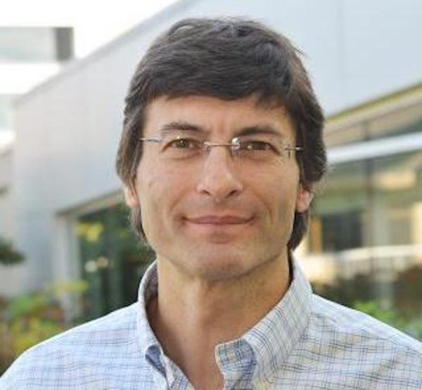 Alfonso Bellacosa