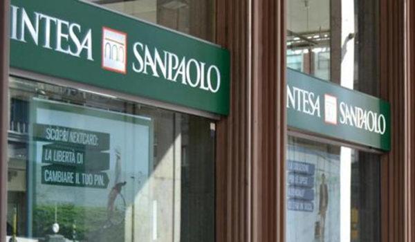 Lavoro Intesa San Paolo Forma Gratis 5000 Giovani Come
