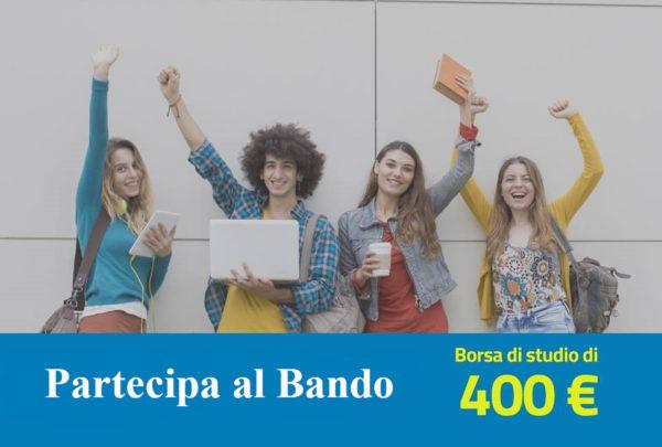 scaricare la consegna grande sconto per comprare on line Regione Campania, borse di studio IoStudio 2019: come fare ...