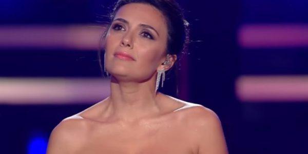 serena-rossi-sanremo-2019-724x362