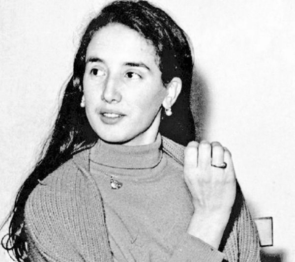 Franca Viola: rifiutò di sposare il suo stupratore e liberò le ...