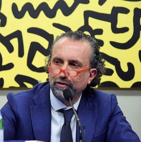 Raffaello Magi