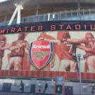 Stadio Emirates