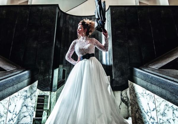 Abiti Da Sposa 500 Euro Napoli.Calendario Delle Spose 12 Maggio 2019 In Palio 500 Euro E 2