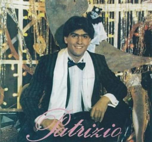 Patrizio Esposito