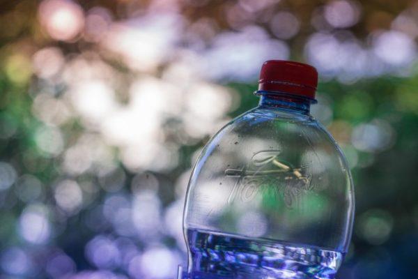 acqua acido