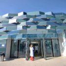 ospedale del mare