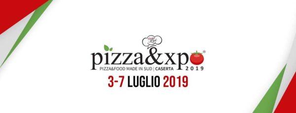 Pizza Expo Caserta