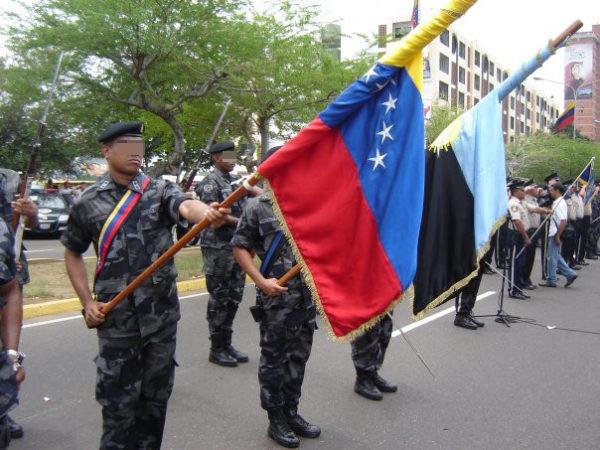 imprenditore campano ucciso venezuela