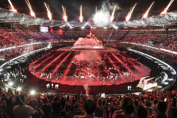 Universiade