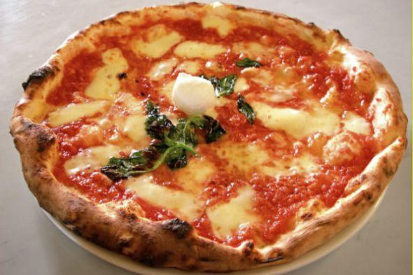 arte pizzaiuolo eventi