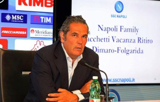 Alessandro Formisano