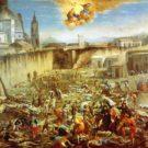 Piazza_Mercatello_durante_la_peste_del_1656_-_Spadaro