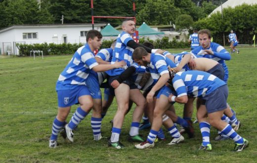 partenope rugby piazza nazionale